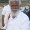 மா.செ.தமிழ்மணி