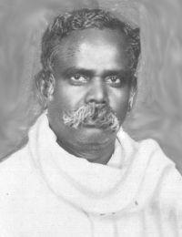 பாவாணர்